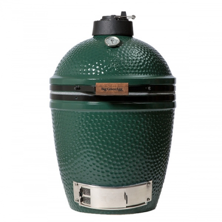 Big GREEN Egg Medium (vidējs)