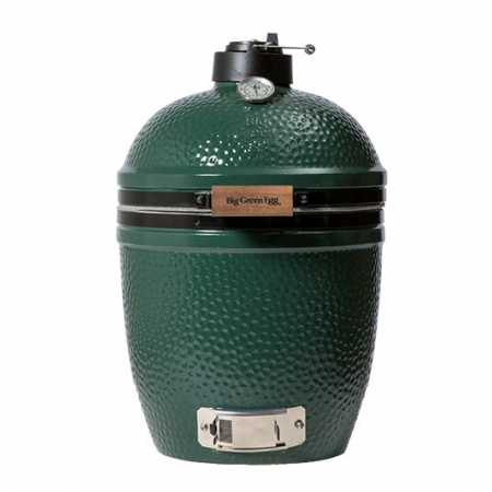 Big Green Egg Small (mazs)