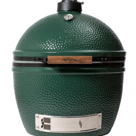 Big Green Egg XLarge (ļoti liels)