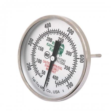 Termometrs (8 cm)